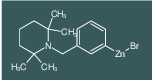 3-[(2,2,6,6-TETRAMETHYL-1-PIPERIDINO)METHYL]PHENYLZINC BROMIDE