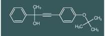 4-(4-tert-Butoxy-phenyl)-2-phenyl-but-3-yn-2-ol