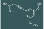 5-(3,5-Dimethoxy-phenyl)-pent-4-yn-2-ol
