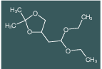 4-(2,2-Diethoxyethyl)-2,2-dimethyl-[1,3]dioxolane