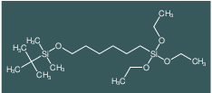 11,11-diethoxy-2,2,3,3-tetramethyl-4,12-dioxa-3,11-disilatetradecane