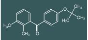 [4-(tert-butoxy)phenyl](2,3-dimethylphenyl)methanone