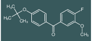 [4-(tert-butoxy)phenyl](4-fluoro-3-methoxyphenyl)methanone