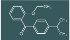 (2-Ethoxy-phenyl)-(4-isopropyl-phenyl)-methanone
