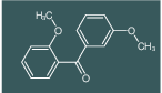 (2-methoxyphenyl)(3-methoxyphenyl)methanone
