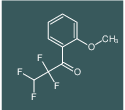 2,2,3,3-tetrafluoro-1-(2-methoxyphenyl)propan-1-one