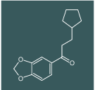 1-(benzo[d][1,3]dioxol-5-yl)-3-cyclopentylpropan-1-one