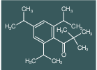 2,2-Dimethyl-1-(2,4,6-triisopropyl-phenyl)-propan-1-one