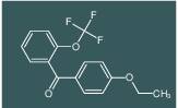 (4-Ethoxy-phenyl)-(2-trifluoromethoxy-phenyl)-methanone