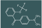 (4-Dimethylamino-phenyl)-(2-trifluoromethoxy-phenyl)-methanone