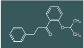 1-(2-isopropoxyphenyl)-3-phenylpropan-1-one