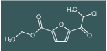 ethyl 5-(2-chloropropanoyl)furan-2-carboxylate