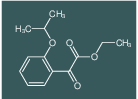(2-Isopropoxy-phenyl)-oxo-acetic acid ethyl ester