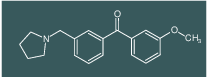 3-methoxy-3