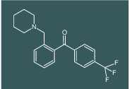 2-Piperidinomethyl-4