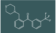 2-thiomorpholinomethyl-3