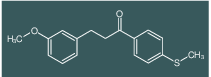 3-(3-methoxyphenyl)-4