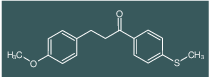 3-(4-methoxyphenyl)-4