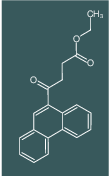 Ethyl 4-oxo-4-(9-Phenanthryl)butyrate